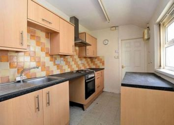 Thumbnail 2 bed terraced house to rent in Barker Street, Oldbury, West-Midlands