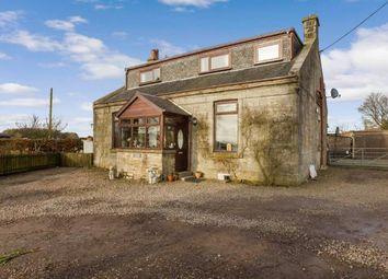 Thumbnail 5 bedroom detached house for sale in Glassford, Strathaven, South Lanarkshire, United Kingdom