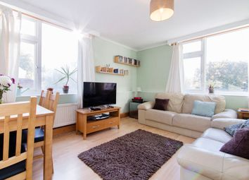Thumbnail 2 bed flat for sale in Bethnal Green Road, Shoreditch