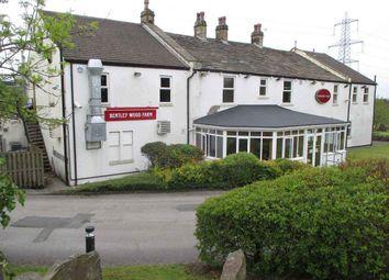 Thumbnail Pub/bar to let in Accrington Road, Hapton, Burnley