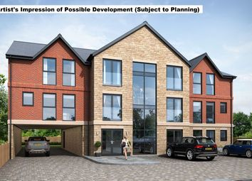 Thumbnail 21 bed detached house for sale in 26 & 26A Collington Avenue, Bexhill-On-Sea, East Sussex
