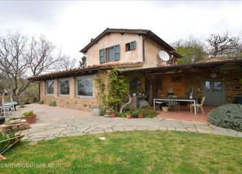 Thumbnail 3 bedroom farmhouse for sale in Sp159, Scansano, Tuscany
