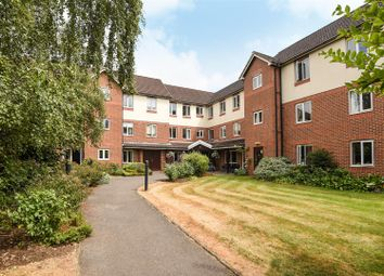 Thumbnail 1 bed flat for sale in London Road, Headington, Oxford