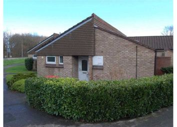 Thumbnail 2 bed detached bungalow to rent in Hurleybrook Way, Telford