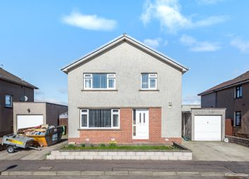 Thumbnail 4 bed detached house for sale in Kinghorne Street, Arbroath