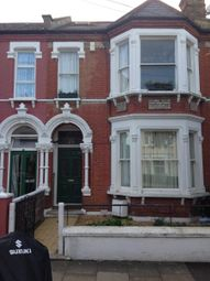 Thumbnail 3 bed flat to rent in Childebert Road, London