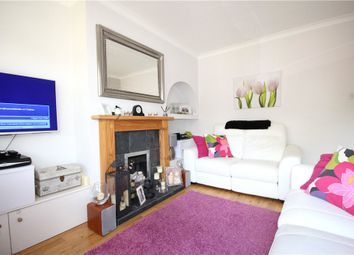 Thumbnail 2 bed maisonette to rent in Bramley Close, Twickenham