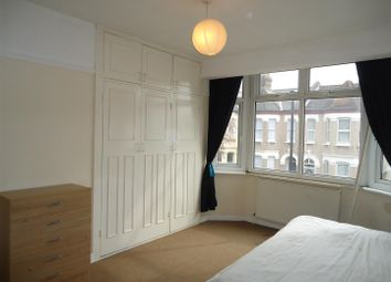 Thumbnail 4 bedroom detached house to rent in Higham Road, London