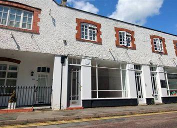 Thumbnail Retail premises to let in Suffolk Parade, Cheltenham