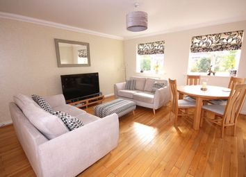 Thumbnail 3 bed terraced house for sale in Deane Court, Stapeley, Nantwich