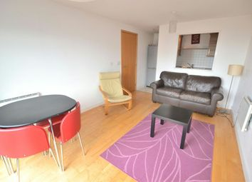 1 bed flat for sale in 84 Staten Court, Tradewind Square, Liverpool L1