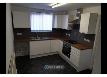 Thumbnail 3 bedroom terraced house to rent in Gloucester Road, Bootle