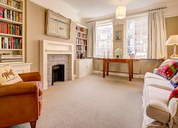 Thumbnail 2 bed flat for sale in 20, Middleton House, Causton Street, London SW1P, London,