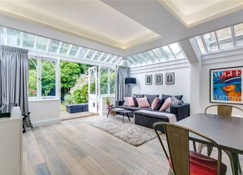 2 bed flat for sale in Atalanta Street, London SW6