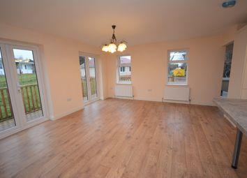 2 bed detached bungalow for sale in Alandale Drive, Kessingland, Lowestoft NR33