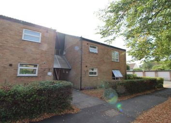 Thumbnail 2 bed flat to rent in Monkswell, Trumpington, Cambridge
