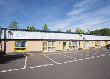 Office to let in Lakesview Business Park, Sparrow Way, Canterbury CT3
