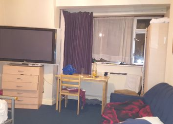 Thumbnail 2 bed flat to rent in Tanfield Avenue, Neasden