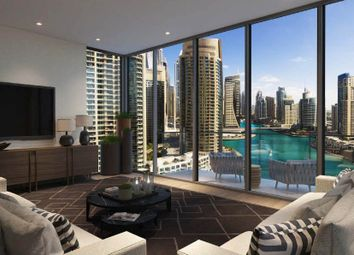 dubai marina apartments