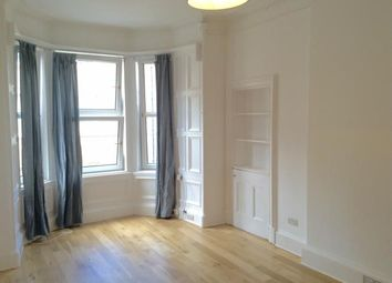 Thumbnail 2 bed flat to rent in Craighall Crescent, Trinity, Edinburgh