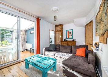 Thumbnail 1 bed flat for sale in Lynwood Road, London
