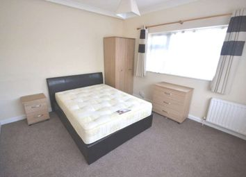Thumbnail Room to rent in School Terrace, Reading