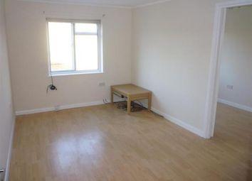 1 bed flat to rent in Potters Road, New Barnet, Barnet EN5