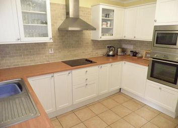 Thumbnail 3 bedroom bungalow to rent in Fakenham Road, Thursford, Fakenham