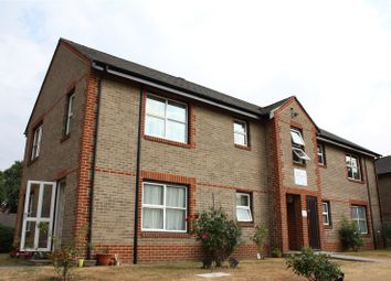 Thumbnail 1 bed property for sale in Gordon Palmer Court, Reading, Berkshire