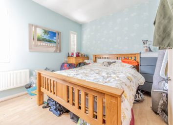 Thumbnail 3 bed terraced house for sale in Ghent Street, Catford, London