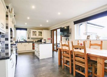 Thumbnail 4 bed detached bungalow for sale in Lowerfold, Great Harwood, Blackburn