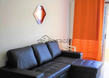 Thumbnail 1 bed apartment for sale in Los Cristianos, Arona, Tenerife, Canary Islands, Spain