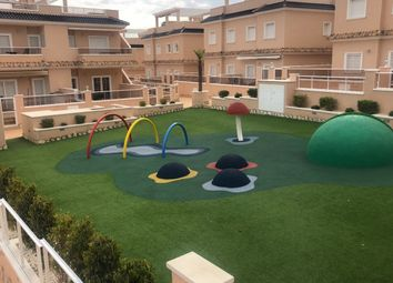 Thumbnail 2 bed maisonette for sale in Punta Prima, Alicante, Spain