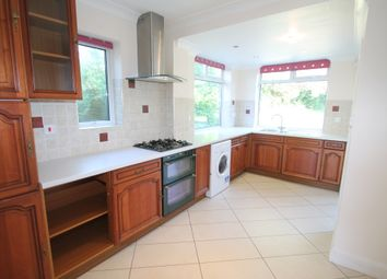 Thumbnail 3 bed semi-detached house to rent in Woodside Road, Purley