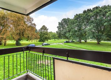 Thumbnail 2 bed flat for sale in Mackrells, Pendleton Road, Redhill, Surrey
