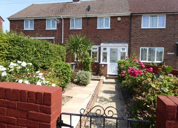 2 bed property for sale in Faringdon Walk, Reading RG30