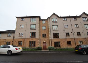 Thumbnail 2 bed flat for sale in Binney Wells, Kirkcaldy, Fife