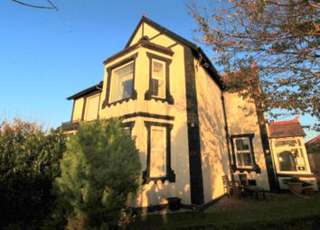 Thumbnail 10 bedroom detached house for sale in Maeshyfryd Road, Holyhead