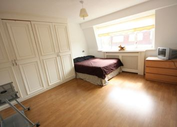 Thumbnail 4 bed town house to rent in Wilkinson Road, Custom House, London