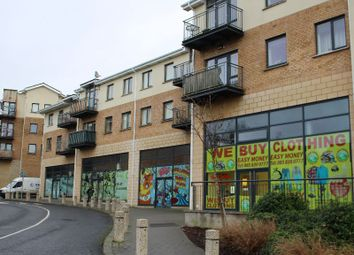 Thumbnail 2 bed apartment for sale in 24 Killegland Hall, Ashbourne, Meath