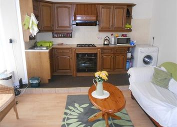 Thumbnail 2 bed shared accommodation to rent in Mansel Street, Central, Swansea