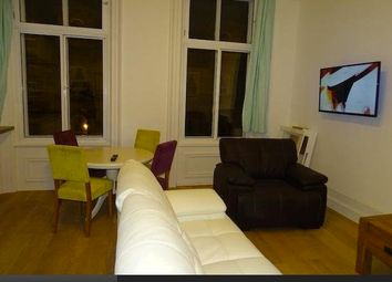 Thumbnail 1 bed flat to rent in Grainger Street, Newcastle City Centre, Newcastle City Centre