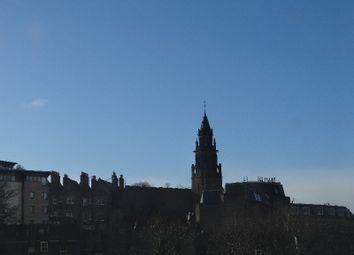 Thumbnail 2 bed flat to rent in Dean Path, Dean Village, Edinburgh