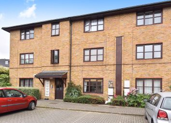 Thumbnail 2 bed flat for sale in Penny Mews, London