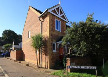 Thumbnail 3 bed semi-detached house to rent in Lavender Road, Woking