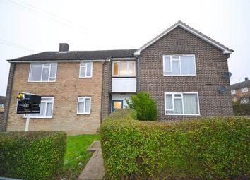 Thumbnail 2 bed flat for sale in Endersby Road, Arkley, Barnet