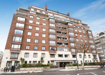 Thumbnail 3 bed flat for sale in Porchester Gate, Bayswater Road, London