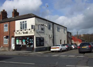 2 bed property to rent in Chester Road, Macclesfield SK11