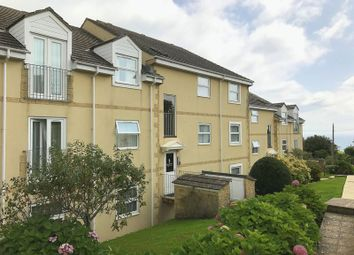 Thumbnail 2 bed flat for sale in Higher Sea Lane, Charmouth, Bridport