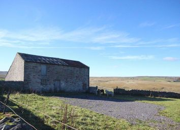 Thumbnail 3 bed property for sale in Allenheads, Hexham